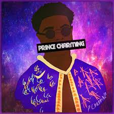 princecharming youtube