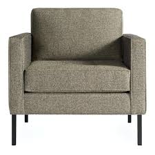 furniture toddler sofa new toddler sofa chair 35 with toddler