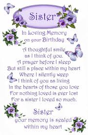 Quotes For Sister Love by 65 Best Matthew Images On Pinterest In Memory Of Mom And Dad