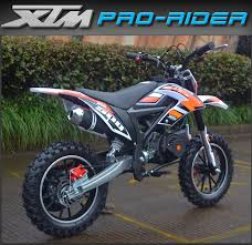 ktm motocross bikes for sale uk dirt bikes xtreme toys