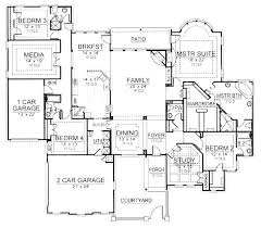 manor house floor plans uk find this pin and more on incredible