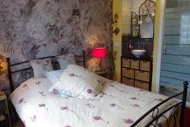 chambres d hotes clevacances chambres d hôtes originales et chaleureuses dans le doubs proche