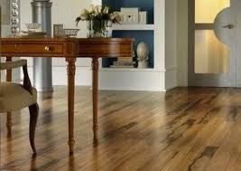 is vinyl flooring or bad vinyl flooring ideas 10 looks you won t believe bob vila