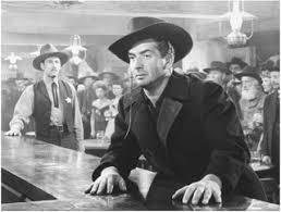 Filmes Antigos E Bons - filmes antigos club a nostalgia do cinema o western americano e