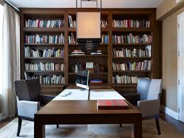 Home Office Furniture Gold Coast Gold Coast Rowhome Contemporary Home Office Chicago By