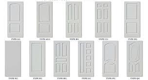 interior doors design interior alluring hollow interior doors 1 core door images design