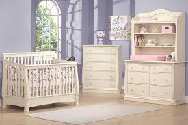 Nursery Furniture Set by Nursery Furniture Collection Thenurseries
