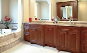 Phoenix Bathroom Vanities by Kitchen Kitchen And Bath Cabinets Forgiveness Low Cost Kitchen