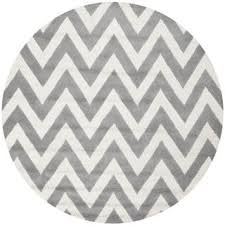 Overstock Rugs Round 126 Best Rugs Images On Pinterest Area Rugs Round Rugs And Ivory
