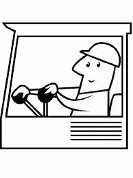 free printable construction tools coloring pages free coloring