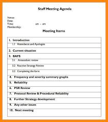Wedding Reception Program Sample Format Of An Agenda Nfgaccountability Com