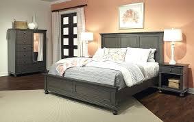 aspen home bedroom furniture aspen home bedroom furniture reviews sharing buttons bedroom ideas