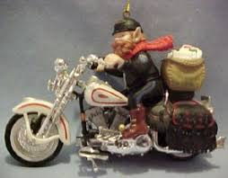 cuddly collectibles collectible harley davidson motorcycles