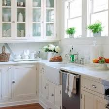 can i paint hinges on kitchen cabinets cabinets with exposed hinges design ideas