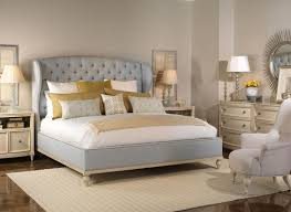 the best eco friendly furniture finds sea green designs llc