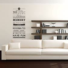 100 quotes wall stickers 28 kitchen wall stickers quotes personalised wall stickers quotes