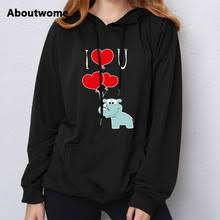 compare prices on hippo hoodie online shopping buy low price