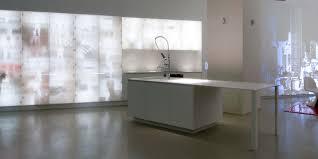 cucina corian italian modern design kitchens jean nouvel by ernestomeda