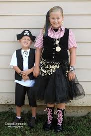 153 Best Halloween Inspiration Images On Pinterest Costume Ideas