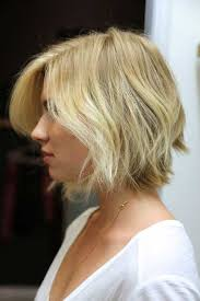 shaggy bob hairstyles 2015 20 trendy fall hairstyles for short hair 2017 women short haircut