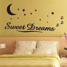 Home Decoration Stickers by Compare Prices On Wall Decor Stickers Quotes Online Shopping Buy