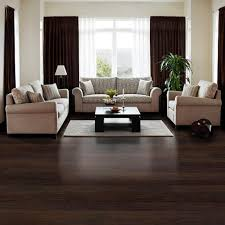 cocoa hickory scraped locking engineered hardwood 3 8in x