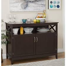 buffet cabinets for dining room crafty pics of beautiful design