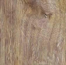 Hardwood Oak Flooring Sheet Vinyl Luxury Vinyl Tiles U0026 Laminate Ivc Us Floors
