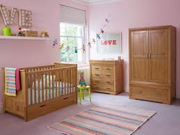 Walnut Nursery Furniture Sets by Transform Your Baby U0027s Nursery To A Child U0027s Bedroom With Our
