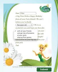 tinkerbell party ideas tinkerbell party ideas