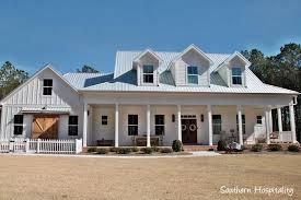 country farmhouse country farmhouse house plans homes floor plans