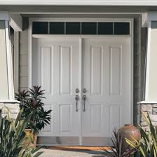 Exterior Steel Entry Doors With Glass S Exterior Thumb Jpg