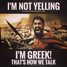 Greek Memes - greek gateway toronto businesses events media music mingle more