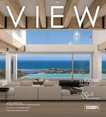 Bathroom Designer Of The Year 2015 Ren 233 Dekker Design by View Greater Los Angeles By Coldwell Banker Issuu