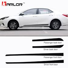 toyota automobiles online buy wholesale toyota corolla accessories from china toyota