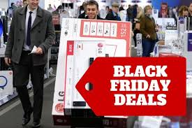 black friday best deals uk black friday 2015 uk the products with the biggest discounts