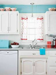 Kitchen Cabinet Hinge Repair White Hinges For Kitchen Cabinets Roselawnlutheran