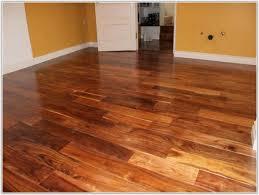 High Quality Laminate Flooring Laminate Flooring Brands Comparison Flooring Designs