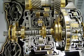 top 10 signs of transmission trouble howstuffworks