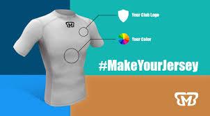 edit desain kaos online order levitra online best prices on levitra mbbbogor canadian