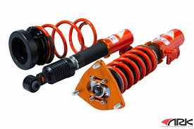 hyundai veloster coilovers veloster dt p coilover system 2011 on all models