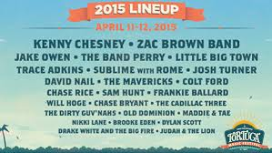 win tickets to the 2015 tortuga music festival south florida