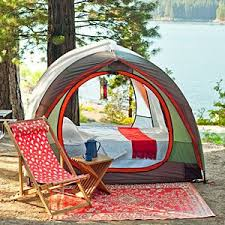 73 best camping glamping images on pinterest camping ideas