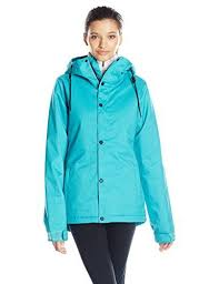 1338 best images about women outdoor clothing on pinterest