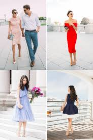 dress to wear to a summer wedding what to wear to a summer wedding 18 stylish wedding guest