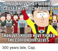 Meme Generator Dan Deacon - 25 best memes about sports meme generator sports meme