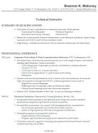 how to write a resume with no experience exle how do you write a resume with no experience no experience