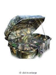 camo casket hoegh camouflage infant and child casket 24 inches