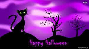 happy halloween background hd happy halloween wallpaper u2013 background wallpaper hd