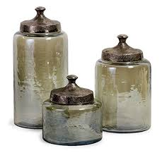 green kitchen canisters sets green kitchen canisters